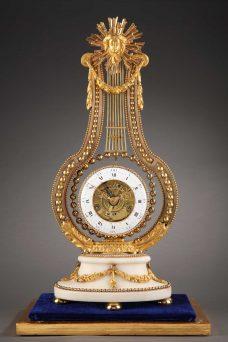 Lyre-Louis-XVI-antictac